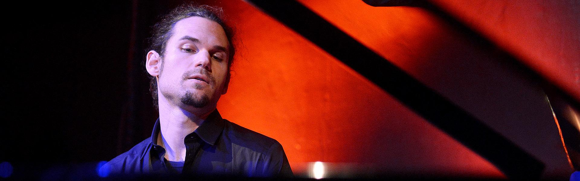 Rainer Boehm<BR>Quartet